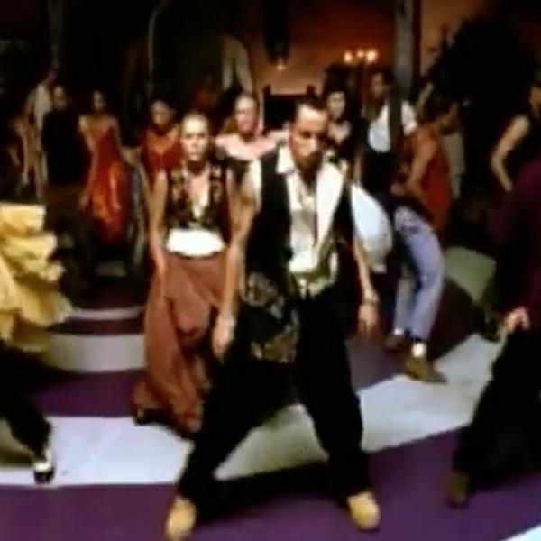 video de everybody de backstreet boys:
