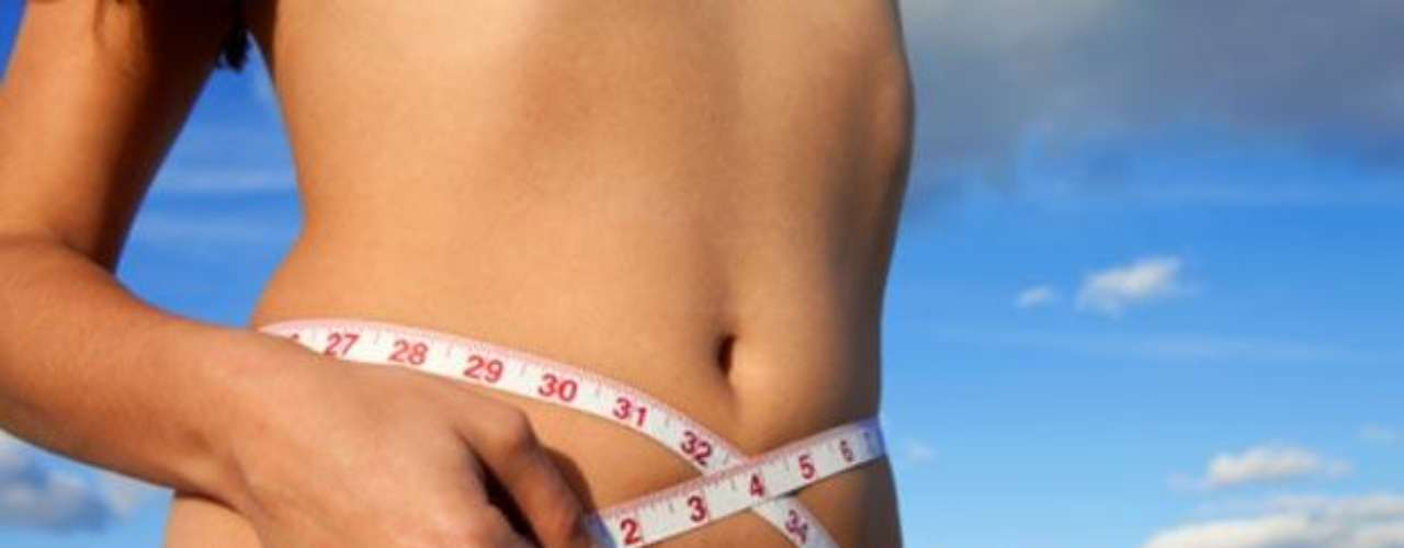 Hay ciertos alimentos que son especialmente adecuados para reducir el abdomen. Conócelos y hazlos parte de tu dieta diaria para que logres ese abdomen que tanto has deseado.