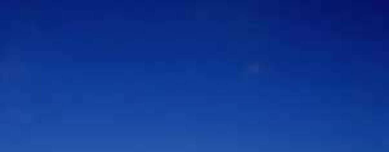 1. Chichén Itzá. Sin duda, es el referente más poderoso de la cultura maya. Conocido a nivel internacional y considerado una Nueva Maravilla del Mundo, este sitio arqueológico recibe a miles de visitantes al día y es el máximo ejemplo del esplendor prehispánico.