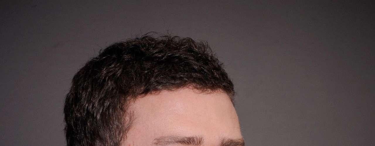 El bombón de Justin Timberlake es otra de las celebridades del pop que salió de las filas del show de Disney \