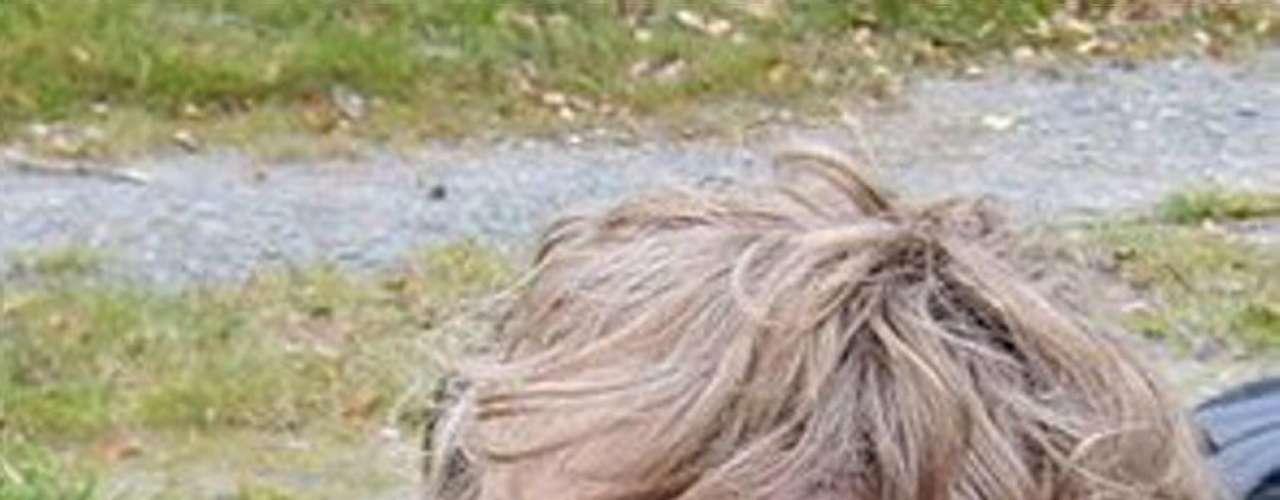 Sondre Furseth Dale, de 17 años, originario de Haugesund, Noruega, fue otra de las víctimas. Las autoridades reportaron que Anders Behring Breivik es una persona con ideología extremista y antimusulmán.