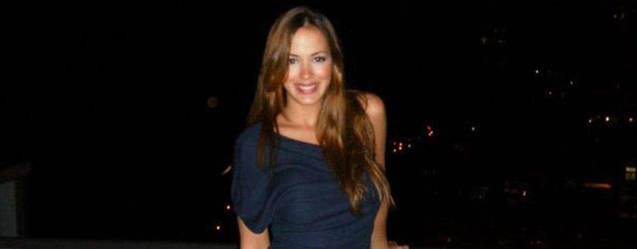 ¿Te parece que Shannon de Lima es más guapa que Jennifer Lopez?