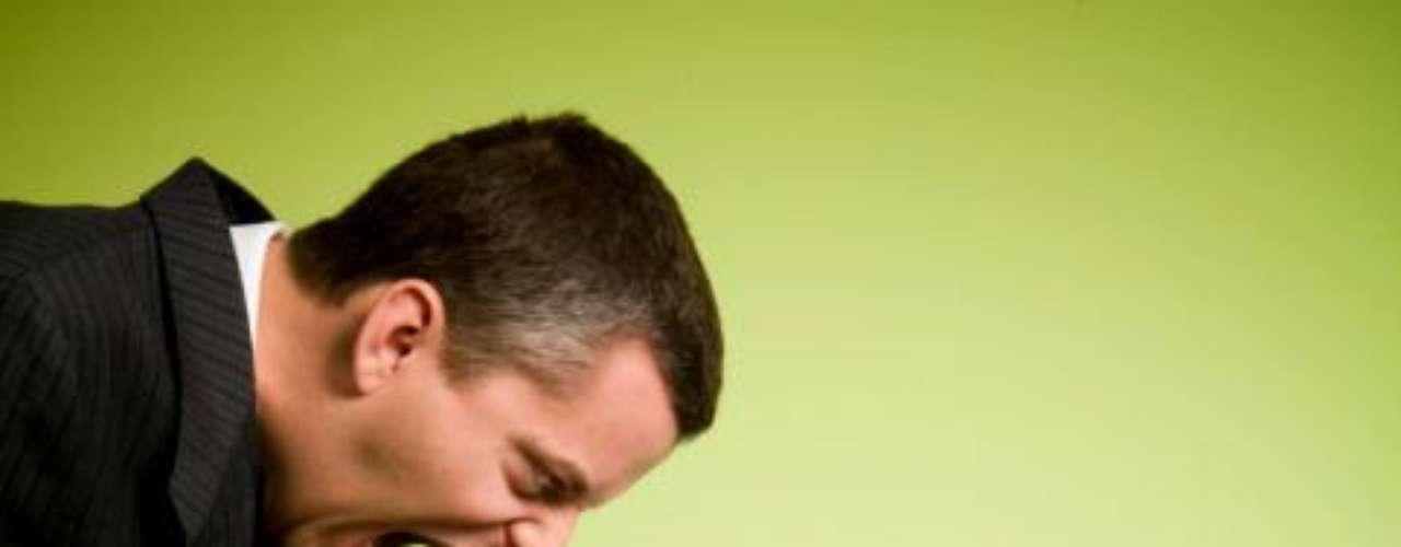 Así mismo, fue reportado por los encuestados  el haber sido víctimas de abusos verbales por parte de un supervisor o de alguien más con quien labora, caso que se presenta en un 62%.
