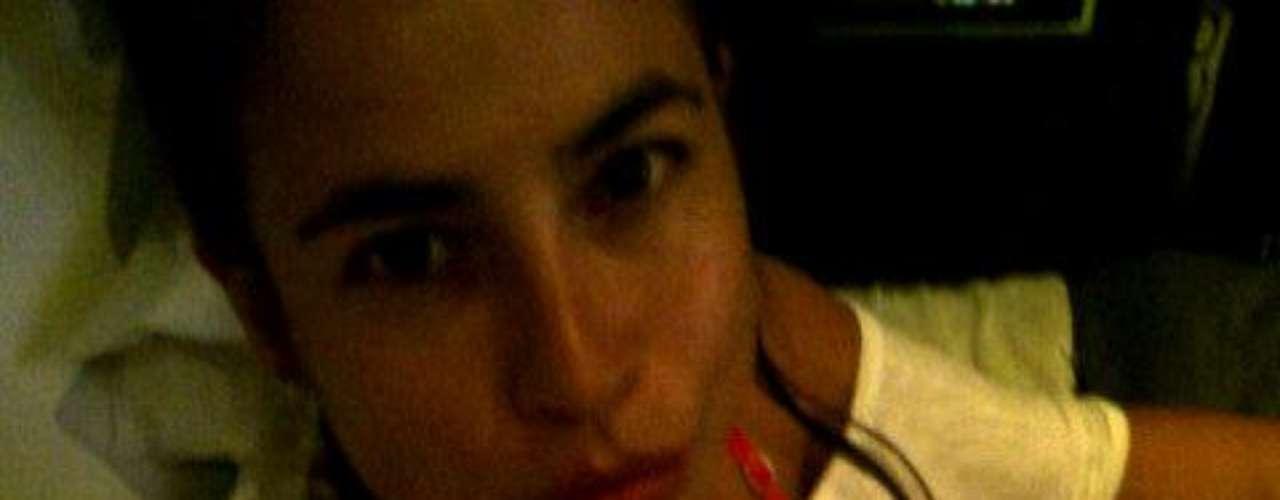 Carla Giraldo: Su orientación sexual siempre ha sido polémica. Tuvo una relación con la joven Natalia Arroyave con la que duró un largo tiempo. Más adelante se conoció que había terminado con ella y comenzado una relación con el director Juan Camilo Pinzón.