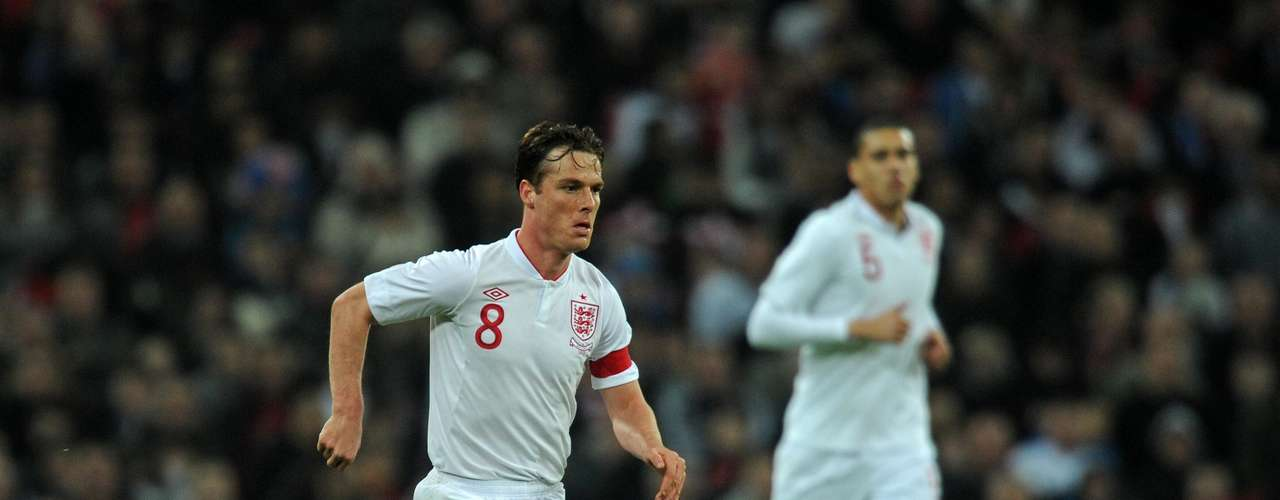 6.- Inglaterra