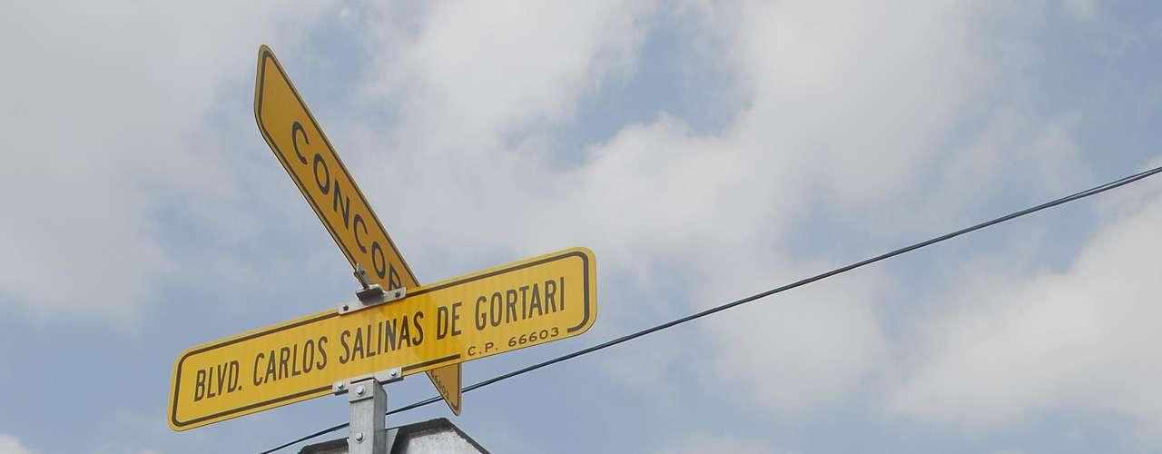 Los hechos fueron reportados alrededor de las 10:30 horas por elementos de la corporación, quienes confirmaron la identidad del elemento, quien en vida se llamaba José Arnulfo Hernández Díaz, de 31 años, quien tenía ocho años sirviendo en la corporación municipal.