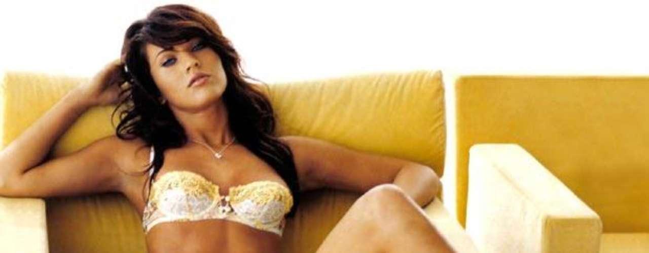 Después de la vorágine de éxito de 'Transformers',Megan Fox fueduramente criticada en numerosas ocasiones por sus comentarios 'demasiado honestos' que la dejaron por un tiempo sin trabajo.