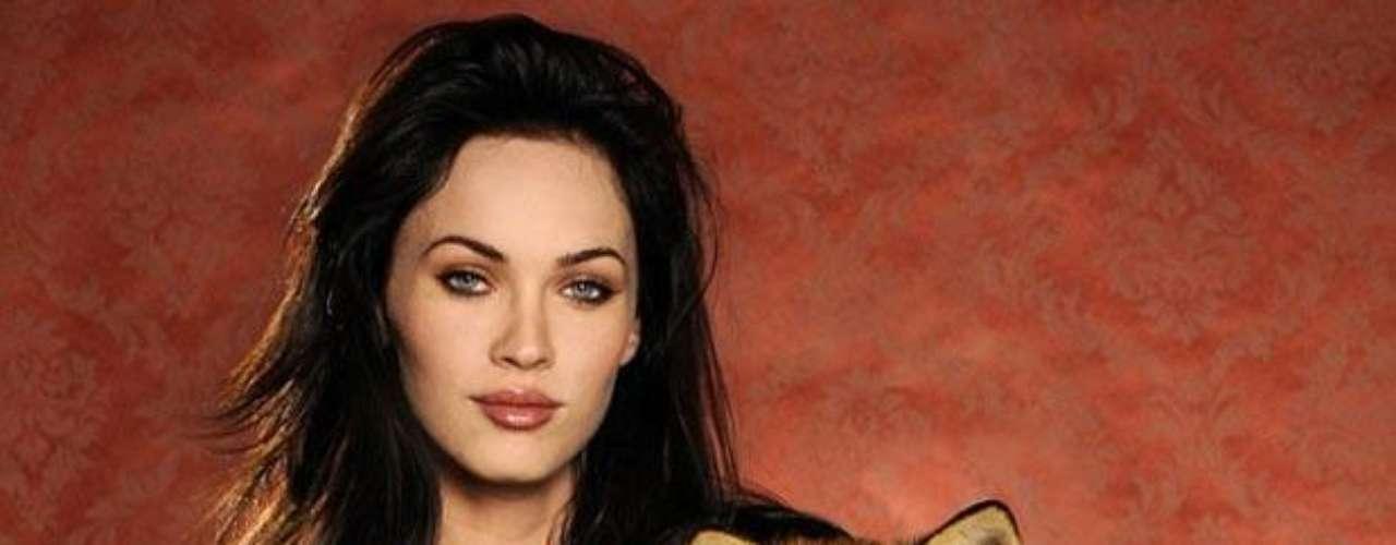 Alguna vez Megan Fox declaró que no le gustaba el ambiente de presión que se vive en Hollywood, especialmente hacia las mujeres y la necesidad de que se vean siempre bellas.