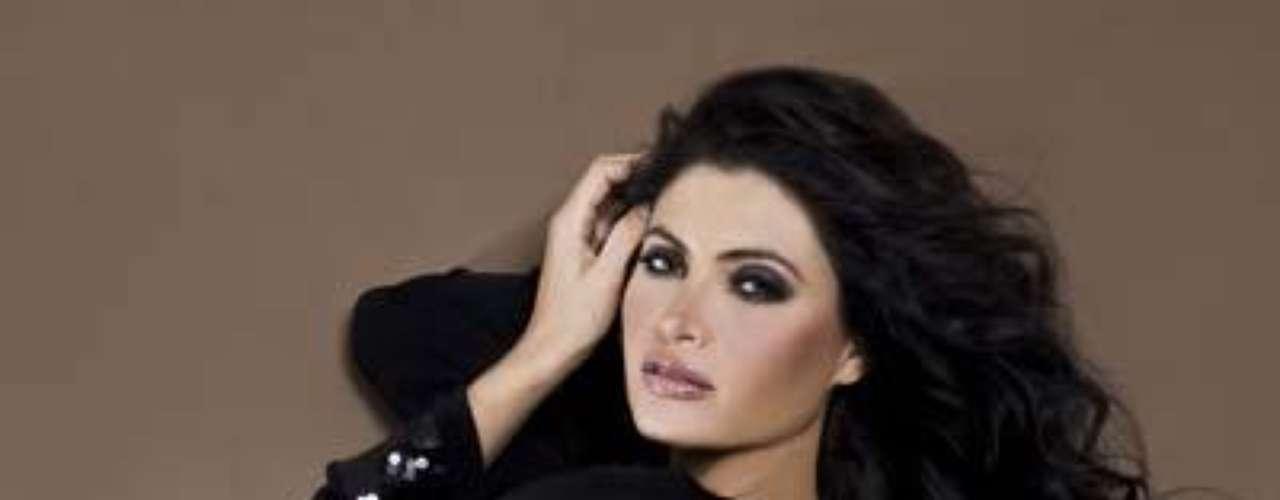 En el 1990 participó en Miss Venezuela, donde quedó como finalista. Nueve años después debutó en los melodramas con la telenovela 'Calypso' a la que le siguieron 'Mambo y Canela', 'Cosita Rica' y 'María Rosa búscame Un Marido'.