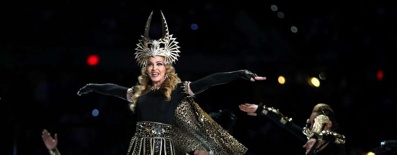 Si la noticia del anuncio de la Reina del Pop en Colombia por primera vez causó revuelo, su segunda presentación en el Atanasio Girardot llenó de esperanza a quienes se habían quedado sin boleta.