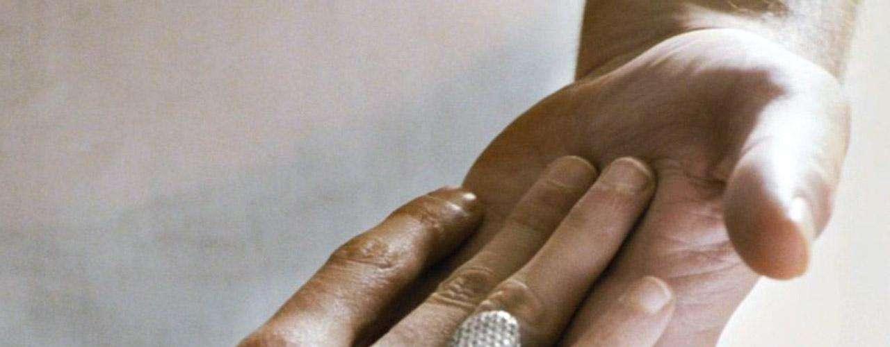 La trama de 'Crepúsculo La Saga: Amanecer - Parte 2' se centra en un nuevo enfrentamiento entre los 'Cullen' y los 'Volturi' desatado por 'Renesmee', la hija de 'Bella' y 'Edward'.