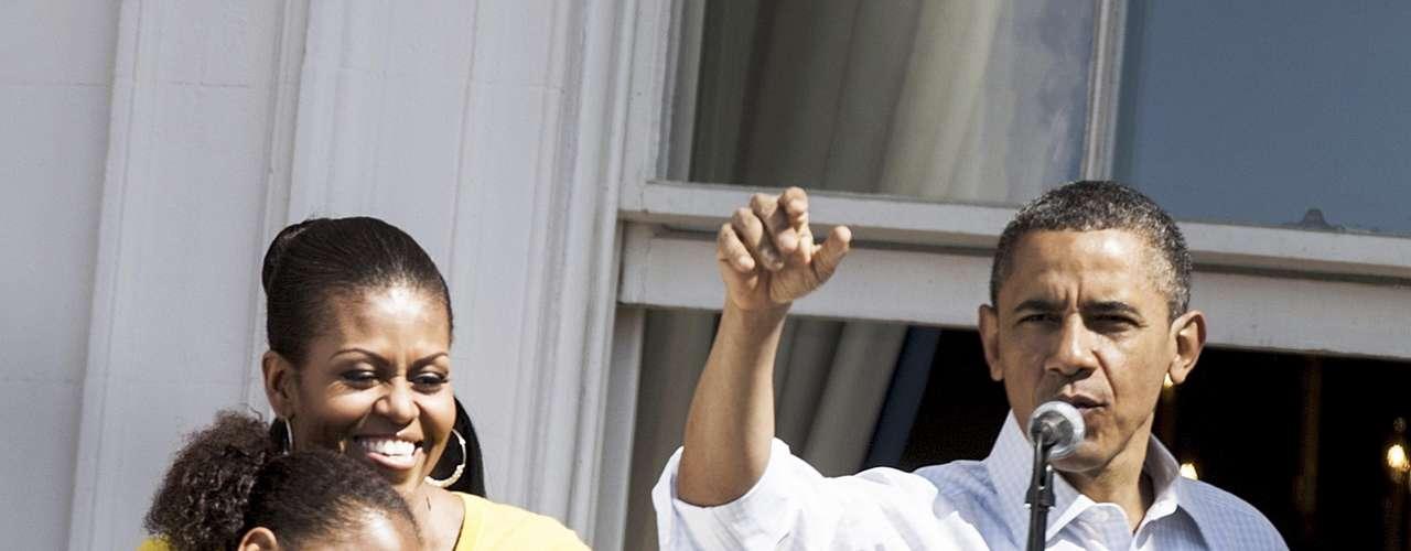 Pero, para interpretar los gestos más allá de lo obvio vea lo que dice que el experto de cada candidato en esta carrera rumbo a la Casa Blanca, incluyendo su opinión sobre el actual presidente, Barack Obama, en su búsqueda de la reelección.