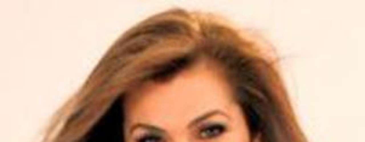 Lady Noriega. Debido al escándalo que por estos días ha sido noticia en el mundo, sobre los escoltas del presidente de Estados Unidos, Barack Obama, quienes salieron del hotel en donde estaban hospedados en Cartagena durante la Cumbre de las Américas para buscar prostitutas. Hemos querido hacer un recuento de las modelos colombianas que han sido acusadas de ser prepago, la mayoría delatadas por 'Madame Rochy' en su libro donde relata una a una las historias de estas mujeres en este mundo.