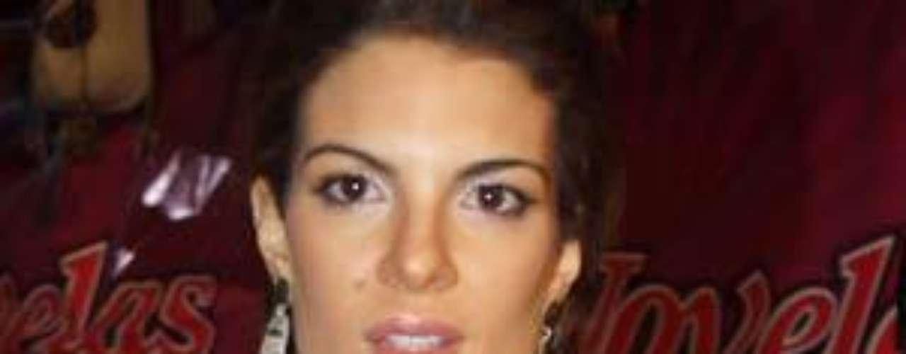 Tatiana de los Ríos. Debido al escándalo que por estos días ha sido noticia en el mundo, sobre los escoltas del presidente de Estados Unidos, Barack Obama, quienes salieron del hotel en donde estaban hospedados en Cartagena durante la Cumbre de las Américas para buscar prostitutas. Hemos querido hacer un recuento de las modelos colombianas que han sido acusadas de ser prepago, la mayoría delatadas por 'Madame Rochy' en su libro donde relata una a una las historias de estas mujeres en este mundo.