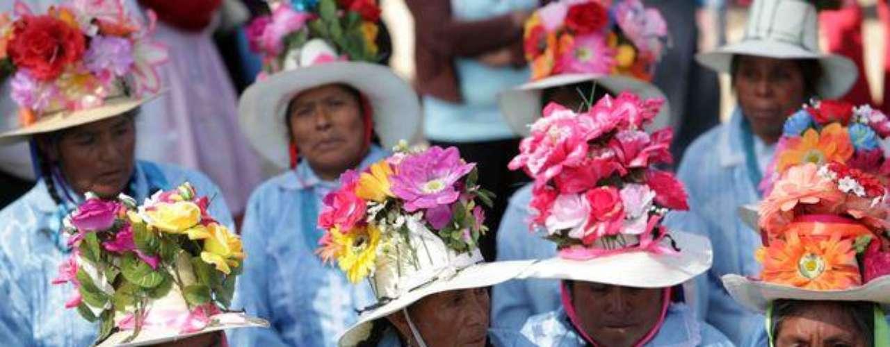 Es propuesta de Vázquez Mota construir un México más próspero, justo y solidario con las familias más vulnerables.