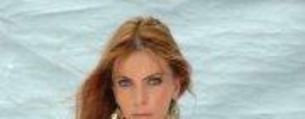 Rosmary Bohórquez. Debido al escándalo que por estos días ha sido noticia en el mundo, sobre los escoltas del presidente de Estados Unidos, Barack Obama, quienes salieron del hotel en donde estaban hospedados en Cartagena durante la Cumbre de las Américas para buscar prostitutas. Hemos querido hacer un recuento de las modelos colombianas que han sido acusadas de ser prepago, la mayoría delatadas por 'Madame Rochy' en su libro donde relata una a una las historias de estas mujeres en este mundo.