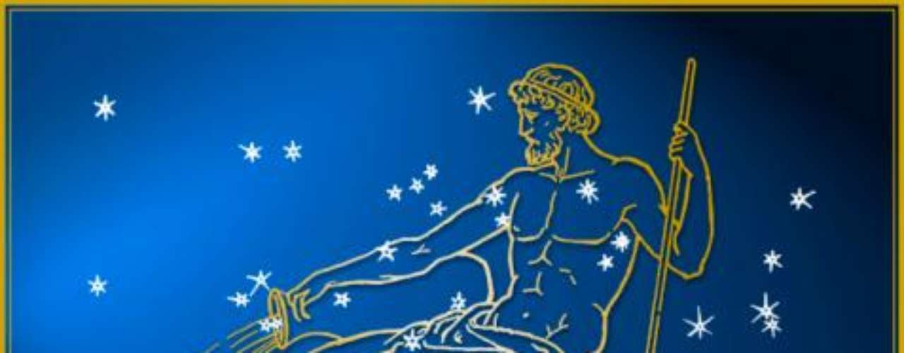 Acuario. Nacidos entre enero 21 a febrero 19. El penúltimo signo del zodíaco, es simbolizado por el aguador que derrama el agua de su ánfora. Es un signo de aire y está bajo la influencia del planeta Urano. El acuariano es ecléctico, extravagante, independiente, trabajador y apasionado. Los signos compatibles en el amor son Géminis y Libra y en los negocios, Aries y Piscis. Sus relaciones con Tauro y Escorpión son conflictivas. Siempre tendrá enfrentamientos con Cáncer y Virgo.