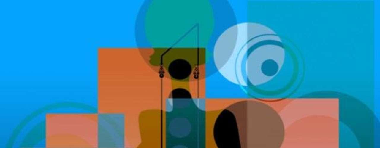 """Hablar de las pinturas de Pablo Picasso es hablar de millones de dólares, por ello no es raro que su obra """"Desnudo, hojas verdes y busto"""" haya alcanzado la desorbitante cantidad de 106 millones de dólares en la subasta de la casa Christie´s celebrada en 2010, superando el récord del mismo autor establecido unos años antes con la obra """"El niño con una pipa (el joven aprendiz)"""" vendida en 104,1 millones de dólares."""