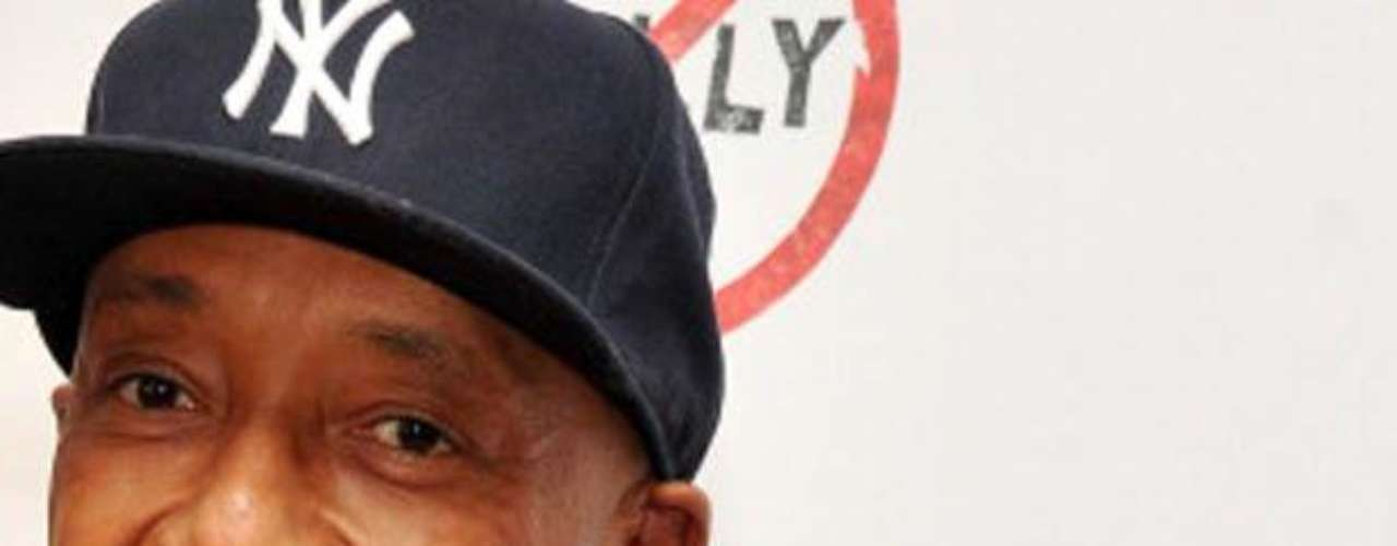 Russell Simmons: \