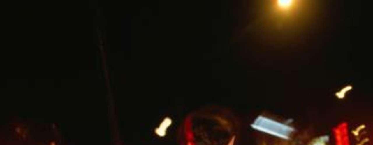 En un reciente caso registrado en Centroamérica, las fuerzas de seguridad de Guatemala capturaron en semanas pasadas a un profesor de inglés acusado de engañar a sus estudiantes para producir pornografía infantil y cometer abusos sexuales. Asimismo, dos hermanos fueron acusados de integrar una banda dedicada a la producción de pornografía infantil que operaba en ese país.