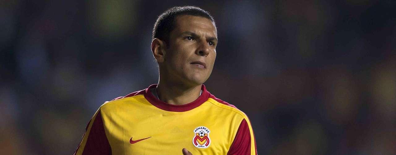 Jaime Lozano regresa a Pumas