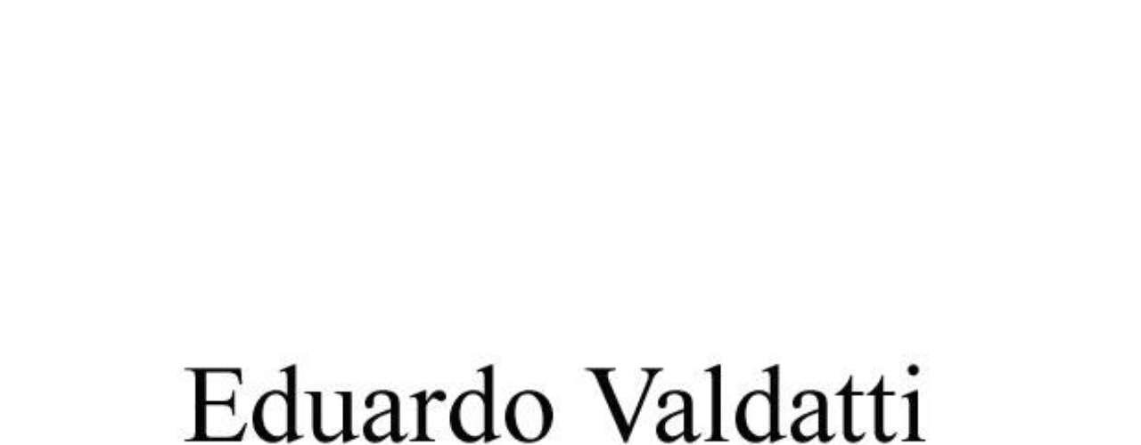 Eduardo Valdatti, campeón con Atlas en la 50-51