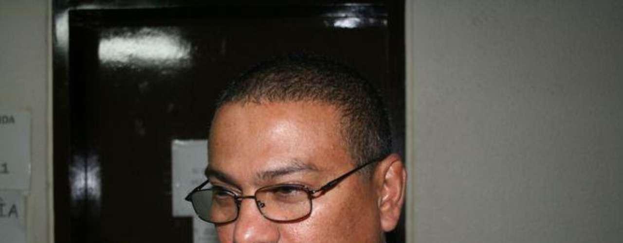 El fiscal 11 de la Unidad de Vida, Antonio Luis González, fue la persona encargada de reabrir el proceso sobre la investigación de la muerte de Luis Andrés Colmenares, luego de que se hiciera un reparto de carácter rutinario al interior de la sección en la que trabaja adscrita a la Fiscalía General de la Nación.