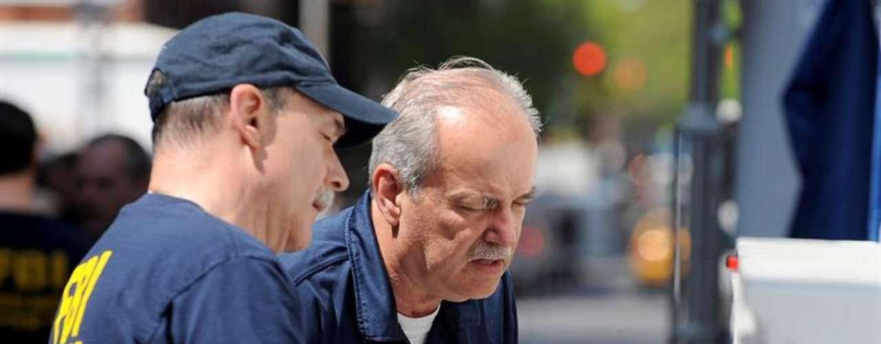 Ex empleado de la construcción, Hernández abandonó ese trabajo para desempeñarse como encargado de una miscelánea, y meses después del crimen de Patz había mudado su residencia de SoHo al estado de Nueva Jersey. (Fuente texto: AFP, Notimex, EFE y AP)
