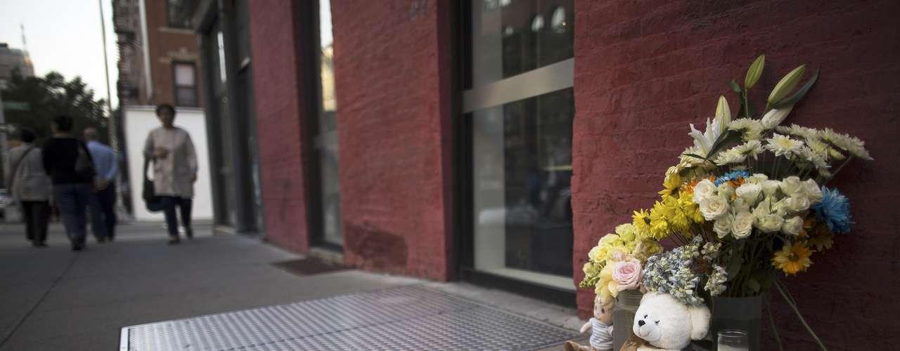 Según NBC, el ahora asesino confeso Pedro Hernández declaró que atrajo al niño utilizando unos caramelos antes de atacarle, un suceso que conmocionó al   país y que incluso llevó al entonces presidente de Estados Unidos, Ronald Reagan, a declarar el 25 de mayo 'Día Nacional de Niños Desaparecidos'.