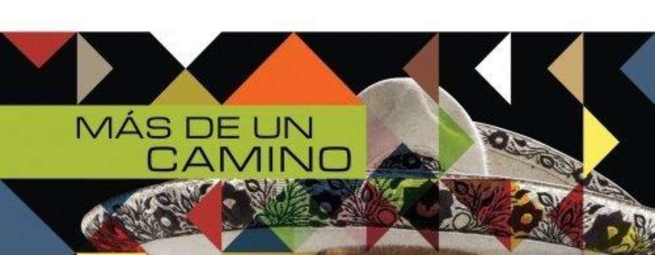 """Pepe Aguilar lanzará el 29 de mayo su nuevo disco """"Más De Un Camino"""", a la par que prepara una gira junto a Joan Sebastian y Shaila Dúrcal, que los llevará por varias ciudades de Estados Unidos a partir de junio, informó su casa discográfica en un comunicado de prensa."""