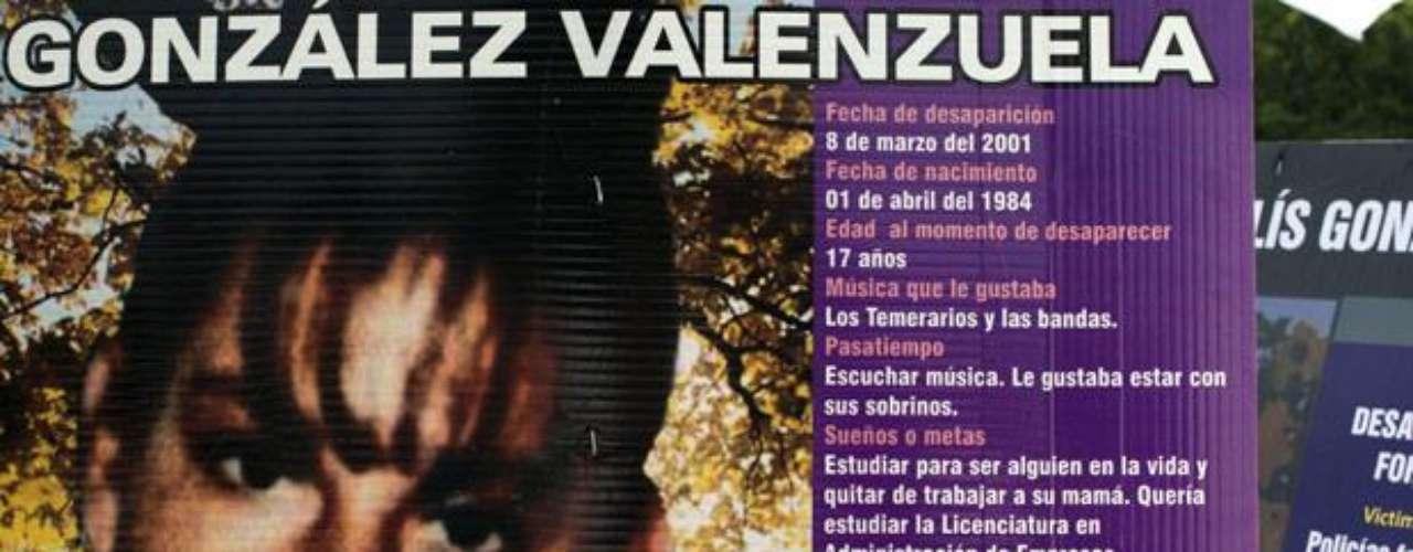 A esta posibilidad se aferra Marco Antonio Villanueva, que hace un año busca a su padre y hermano, campesinos del estado de Guerrero, que fueron a buscar un vehículo a la frontera con EE.UU. y al regresar desaparecieron sin dejar rastro en Coahuila. Hace unos cuatro meses en ese estado las autoridades rescataron a 41 personas secuestradas por narcotraficantes. \