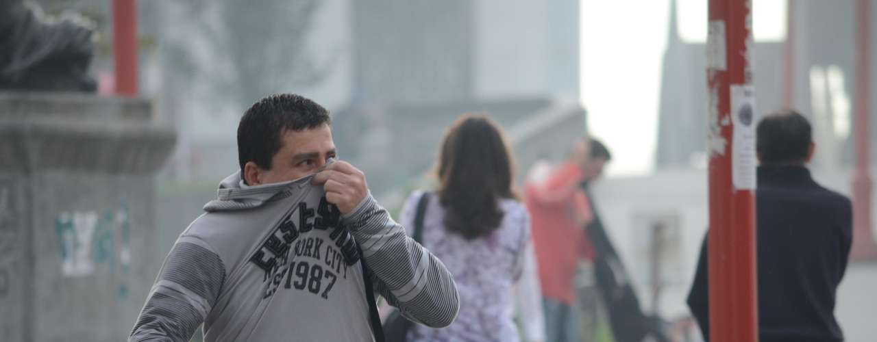 Una veintena de poblaciones de Caldas y la región vecina del Tolima están en la zona de influencia del Ruiz, cuya erupción y deshielo en noviembre de 1985 causó la muerte de más de 25.000 habitantes de la población tolimense de Armero.