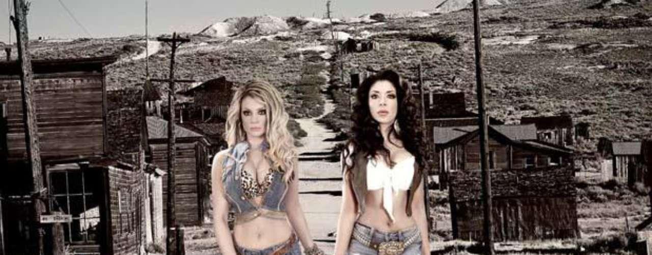 """Los Horóscopos de Durango lanzarán al mercado el próximo 5 de junio su nuevo álbum titulado """"Viejitas Pero Buenas Para Pistear"""", el cual está grabado a ritmo de banda."""