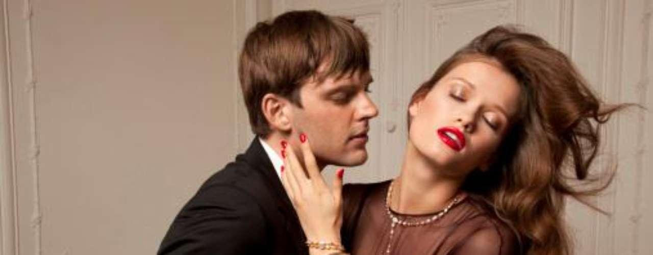 Por último, la encuesta arrojó que muchos hombres encuentran atractivas a las madres ya que para ellos, son más apasionadas, entregadas y no tienen temor a experimentar, así mismo, suelen ser una mayor tentación por parecer inalcanzables.