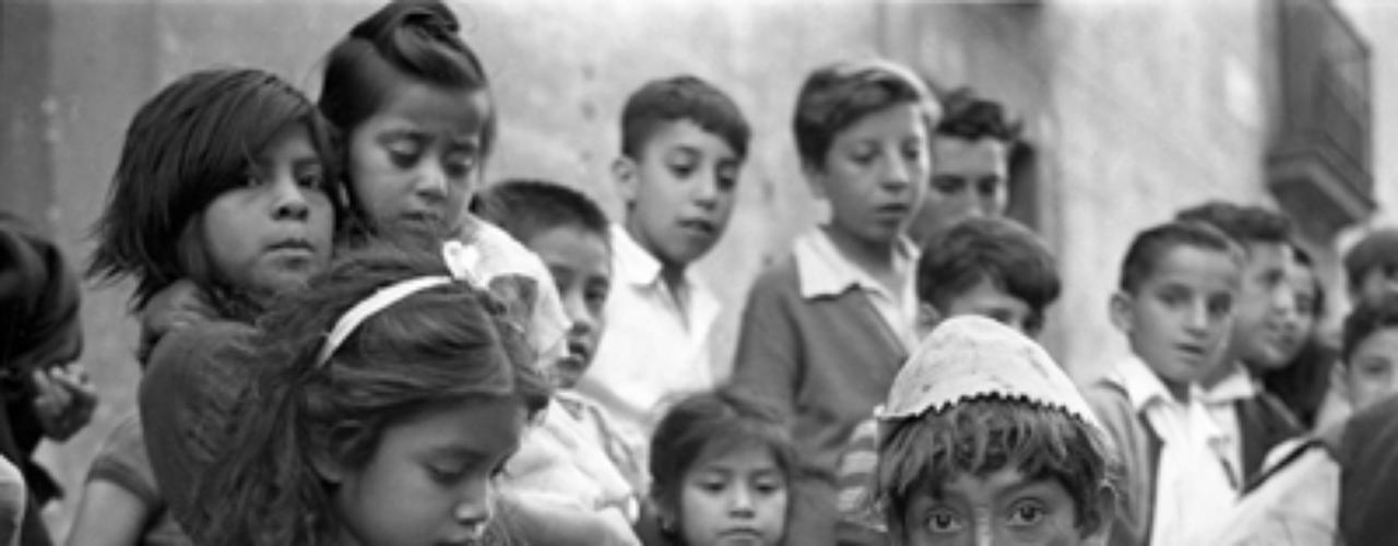 Entrevistado en el marco de las pompas fúnebres en memoria del fotógrafo fallecido, Alberto Carbot, director de la Revista Gente Sur contó la anécdota inevitable: \
