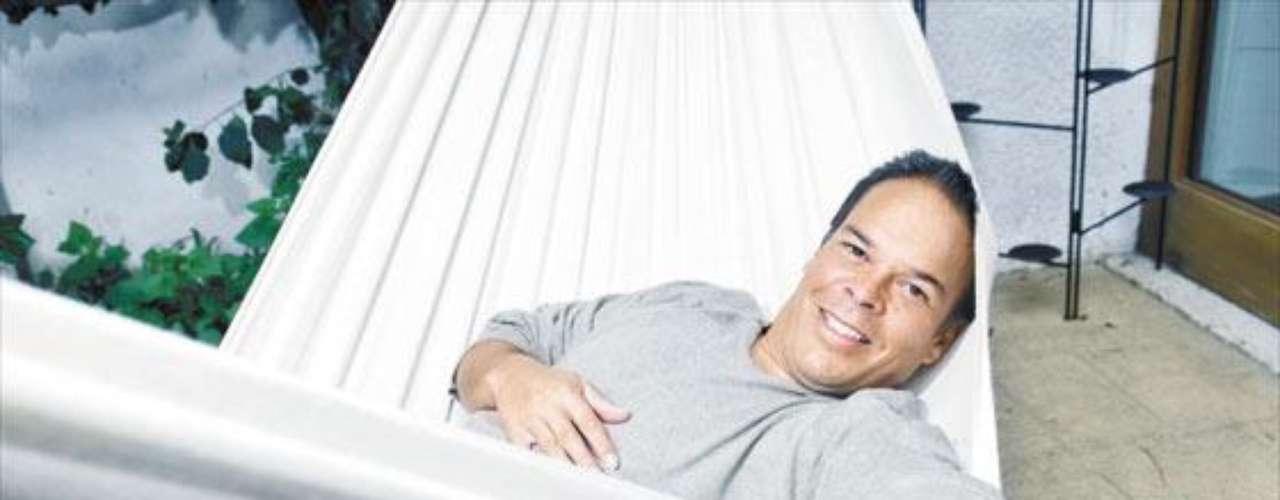 Juancho Arango interpreta a Gustavo Ramírez, alias 'El Mariachi', el personaje de 'Gacha' en la historia. 'Escobar el patrón del mal' sigue dando de qué hablar, en esta ocasión la serie viene presentando a nuevos personajes de esta trascendental historia, que tienen un gran parecido en cuanto a la interpretación y el físico de las personas que fueron las protagonistas de estos hechos en la vida real. Conoce a los personajes reales y ficticios de esta historia.