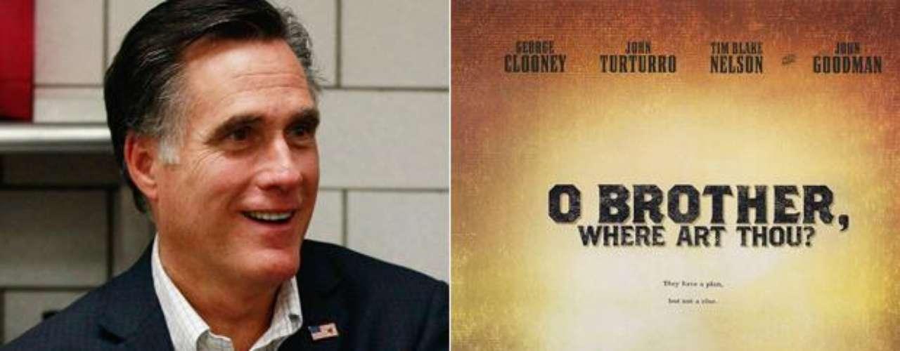 Puede que sepas mucho sobre la campaña a la presidencia de los Estados Unidos de Mitt Romney o que conozcas muchos detalles de su carrera política. Pero, ¿qué tanto sabes sobre esos datos curiosos de su vida personal, de sus gustos o de su vida en la escuela? A continuación, te presentamos aquello que podrías no saber de Mitt Romney.