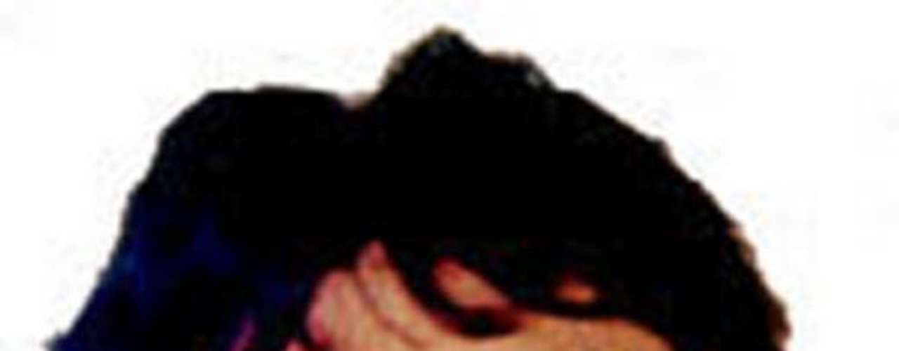 Diego Trejo: Está acusado de matar a puñaladas a su esposa en el interior de su casa en Alma, Georgia, el 10 de enero de 1998. Se cree que Trejo tiene contactos en Florida, Carolina del Norte y California.