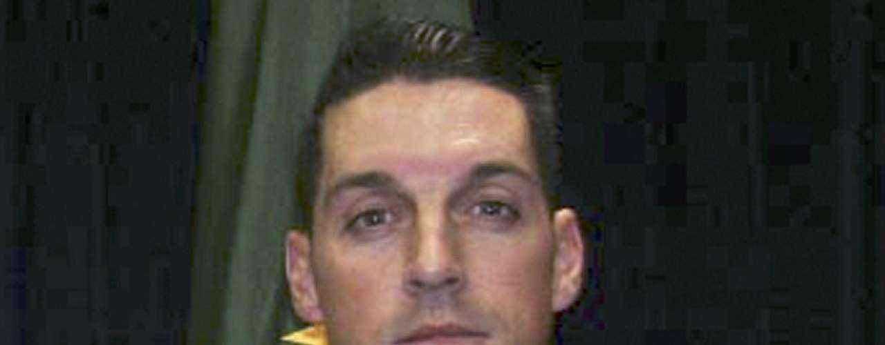 Uno de los casos más notorios ocurrió en diciembre del 2010 cuando el agente estadounidense Brian Terry murió baleado en la frontera y en la escena del crimen se halló una de esas armas.