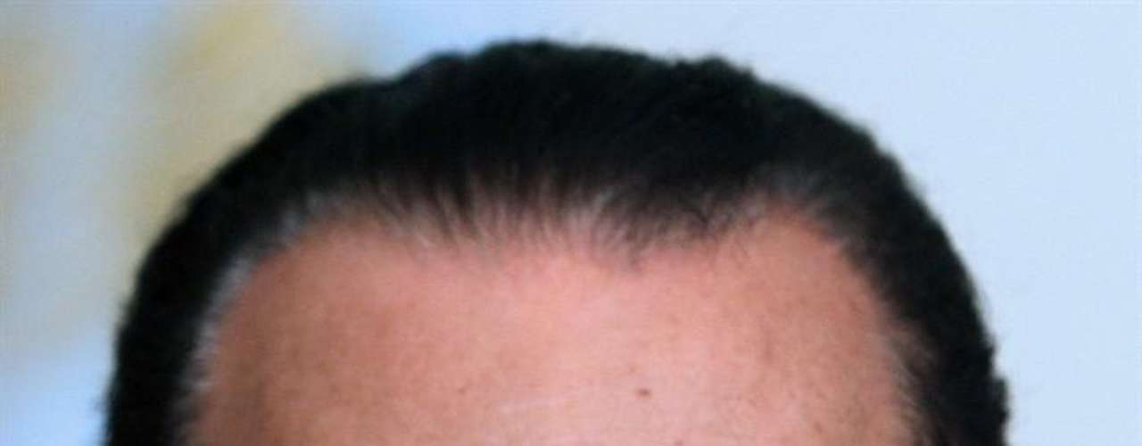 5 de enero del 2012 - La Fiscalía pide pena de muerte para Mubarak.