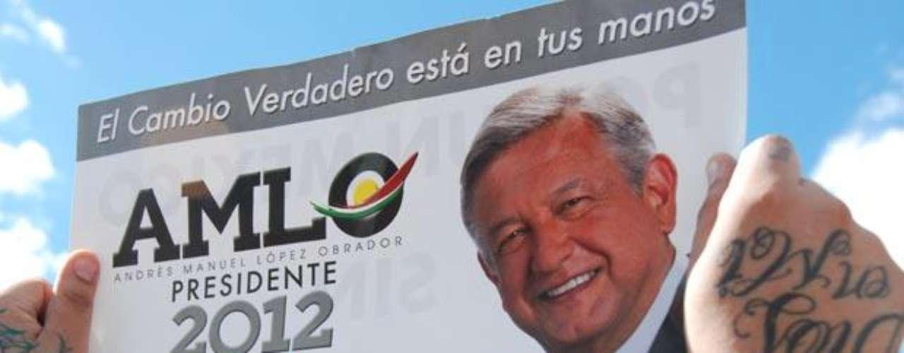 Este ha sido un tema importante dentro de la coordinación de campaña que encabeza Mario Fernández Quiroga, quien en la víspera aseguró que ya se tiene cubierto el objetivo de tener por lo menos un representante en cada una de las más de 6 mil 500 casillas que dispondrá el Instituto Federal Electoral en Nuevo León
