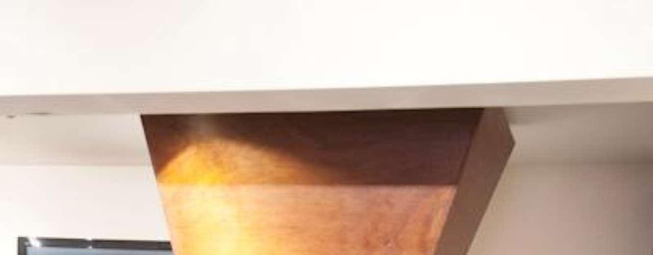 Oban destila con la mejor cebada malteada, según las especificaciones particulares de la marca.
