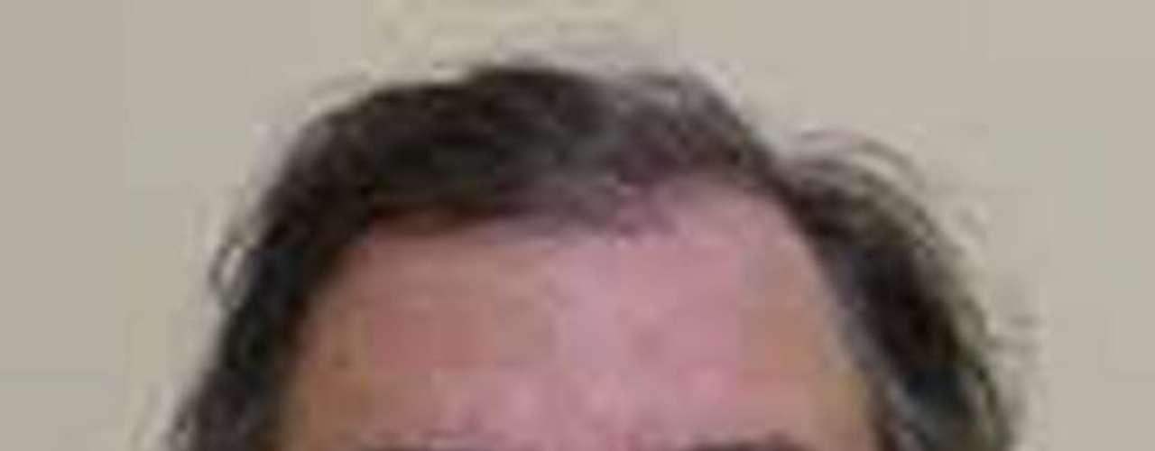 Thomas Emil Sliwinski está acusado de mantener relaciones sexuales sin consentimiento con su hijastra en el estado de Montana en el año del 2003. Actualmente Sliwinski podría estar usando anteojos. Se le había localizado en algún momento en el estado de Chihuahua, México.