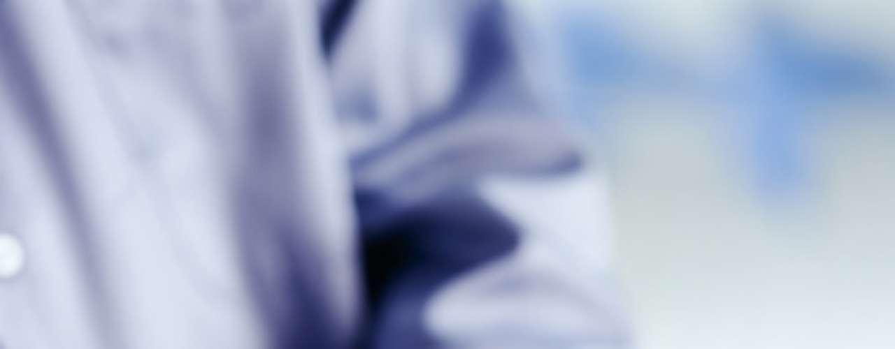 """Israel Ferrer, editor jefe de android.es, que cuenta con más de dos millones de visitas al mes, tiene muy claro si merece la pena pagar o no: """"Como desarrollador y con experiencia desde el nacimiento de Android puedo decir que hay buenísimas aplicaciones gratuitas y es por eso que las aplicaciones de pago o son fuera de lo común o es difícil que funcionen""""."""