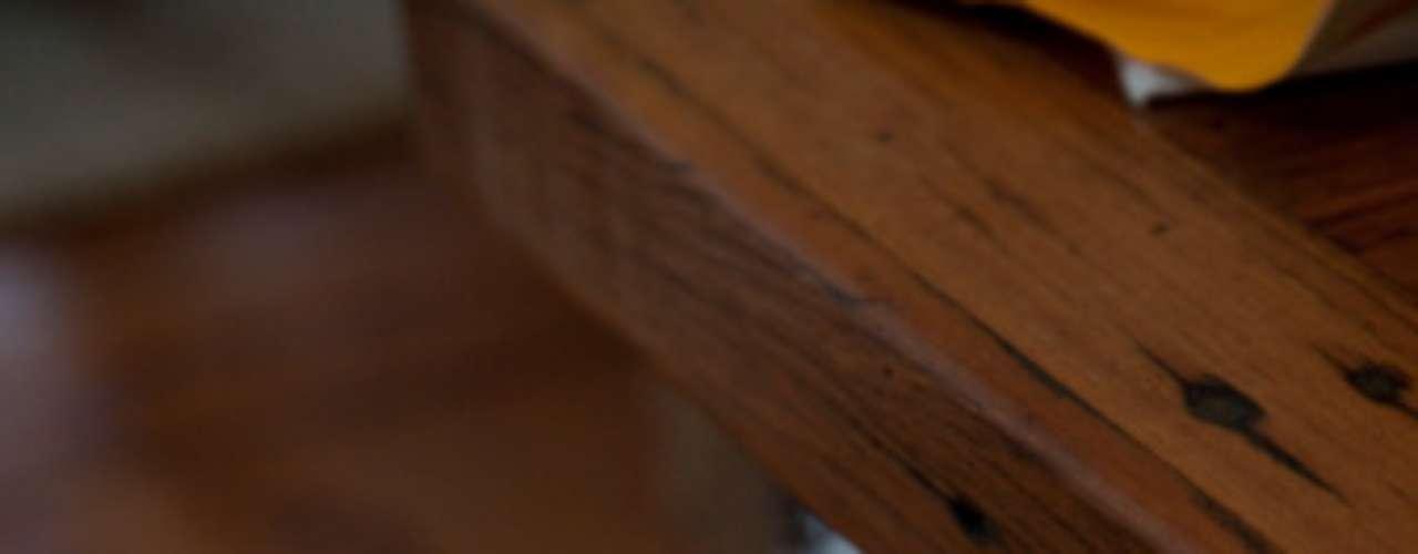 Así como el ordenador dejó hace tiempo de ser una evolución de la máquina de escribir, los teléfonos ya no se compran por su buen sonido, cobertura o claridad de la pantalla, sino por la cantidad de cosas que puedas hacer con él: mandar correos electrónicos, consultar la prensa, hacer la compra por internet...