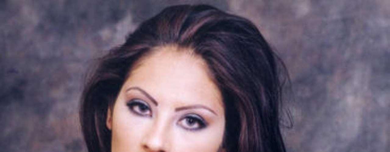Angie Sanclemente. La modelo colombiana fue detenida el 27 de mayo de 2010 en Argentina, acusada de pertenecer a una banda dedicada al tráfico de drogas descubierta en diciembre de 2009. Razones no faltaron para su destitución.