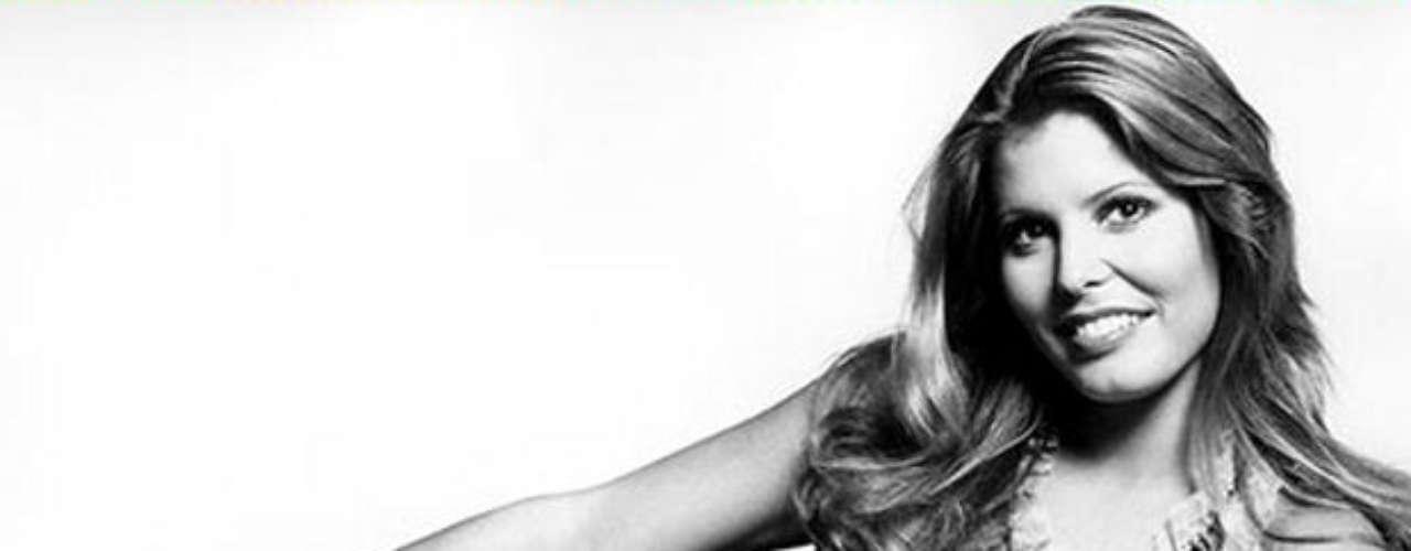 Marjorie Wallace. En 1973, la bella estadunidense fue destituida del trono por el excesivo número de relaciones amorosas, hecho que indignó al comité organizador. Durante su reinado, de sólo diez meses, salió con el futbolista George Best, el tenista Jimmy Connors, el cantante Tom Jones y el entonces heredero de Revlon, Peter Revson.