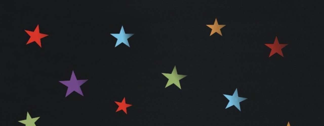 JUNTAS Y REVUELTAS Los clásicos infantiles que disfrutaron los papás, ahora los cantan y bailan también los chicos. Juntas y revueltas regresa al Teatro Auditorio CENDAS en su cuarta temporada, con nuevas versiones musicales y coreografías de las canciones de los más grandes autores para chicos, presentando en un recital en vivo, canciones de Pipo Pescador, Julieta Magaña, Hugo Midón, Carlos Gianni, Los Parchís, María Elena Walsh, Elvira Romei, Daniel Aguilar y Margarito Tereré. Con dirección y producción general de Fernanda Oteyza. Recomendado para chicos de 2 a 8 años. Duración: 1 hora. Funciones: en junio, sábado 30, a las 17 -  en julio, sábados y domingos, a las 17. En vacaciones de invierno: de Martes a Domingo, a las 17. Teatro Auditorio Cendas, Bulnes 1350. Tel: 4862-3418 / 2439 - Ticketek: 5237-7200  Entradas: $45