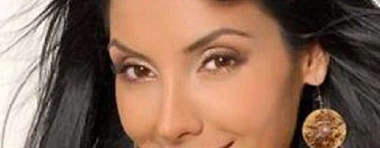 Su cuerpo fue encontrado en una finca al sur del país, en una zona rural, junto al cuerpo del hermano de un narcotraficante local, que tenía antecedentes penales. Las autoridades todavía están investigando las razones del asesinato, aunque se especula que podría tratarse de venganza entre narcos.