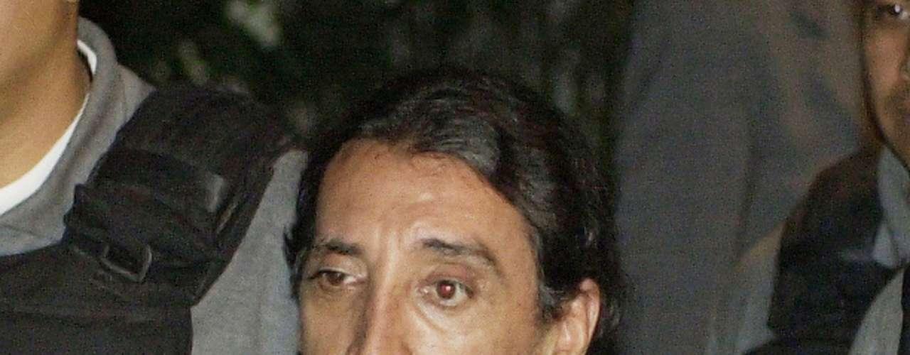 Uno de los casos más sonados de priistas relacionados con las drogas fue el del ex gobernador de Quintana Roo, Mario Villanueva Madrid, a quien al terminar su sexenio en 1999 se le acusó de delitos relacionados con el narcotráfico. Fue investigado por dar facilidades para el transporte de droga de Colombia a Estados Unidos a través del estado. Fue capturado y encarcelado, pero el 8 de mayo de 2010 el gobierno de México lo extraditó a Estados Unidos, en donde era reclamado por delitos contra la salud y asociación delictuosa.